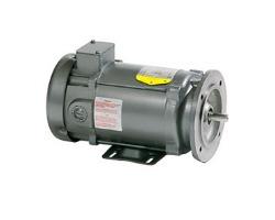 All torque transmissions breaside melbourne for Baldor permanent magnet motors