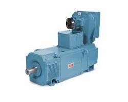 All torque transmissions breaside melbourne for Bent creek motors inventory