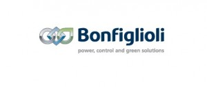 bonfiglioli catalogue