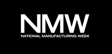 national manufacturing week